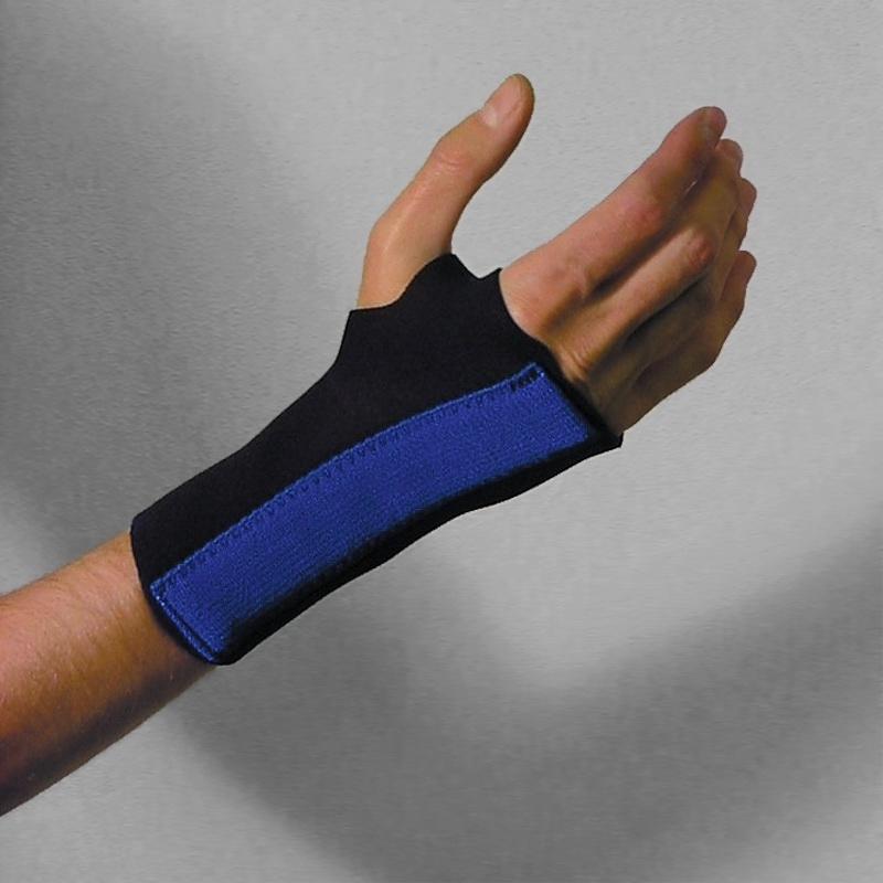 Regeco Wrist Sleeve Right