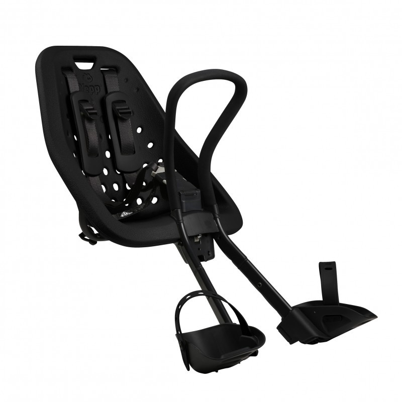 Thule Yepp Mini Black