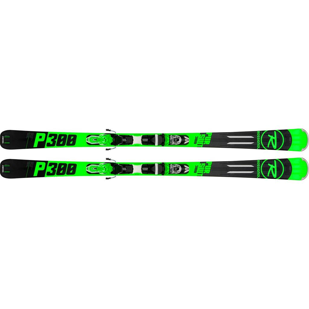 Rossignol Pursuit 300 (Xpress2)