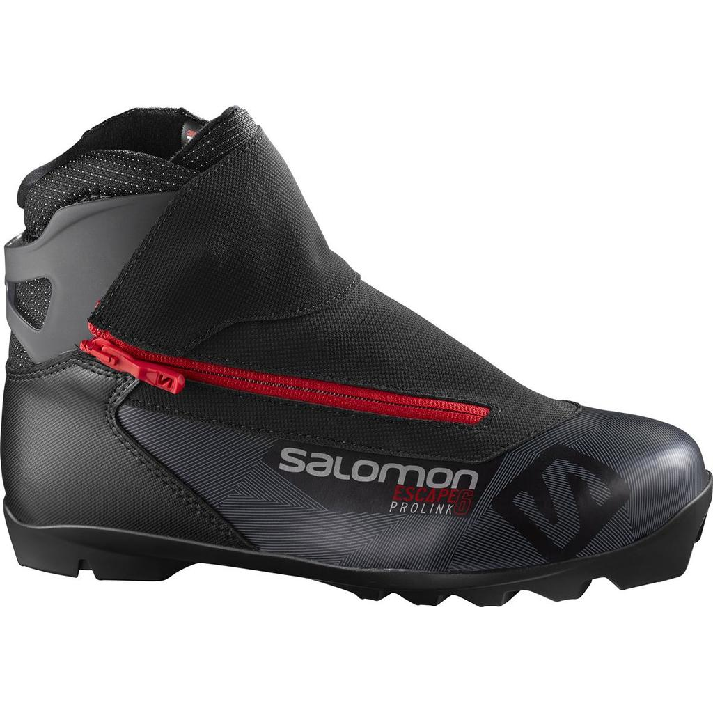 Salomon Escape 6 Prolink
