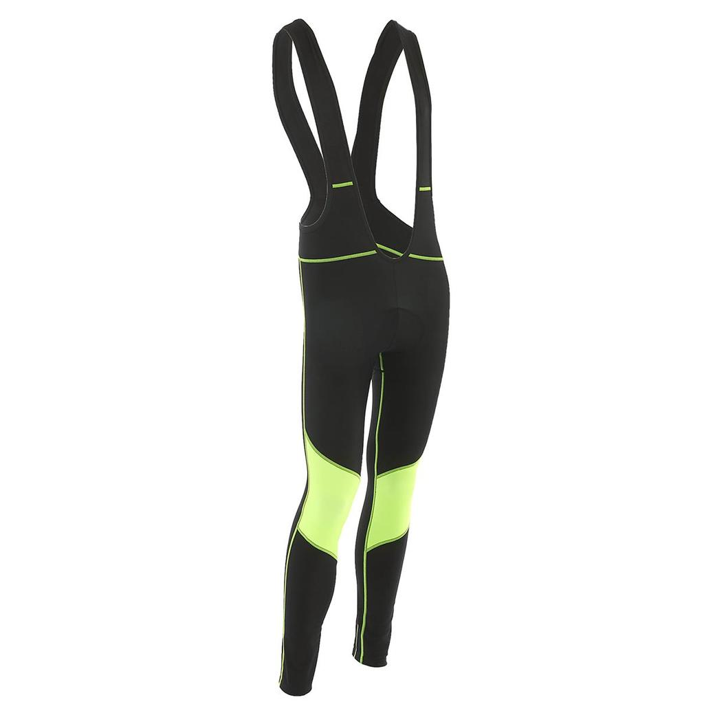 Pells Fluo No Wind