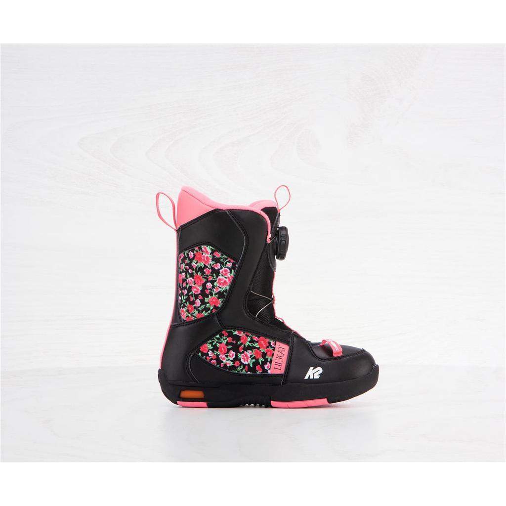 42ba4c3a3267 Snowboardové topánky - Eski