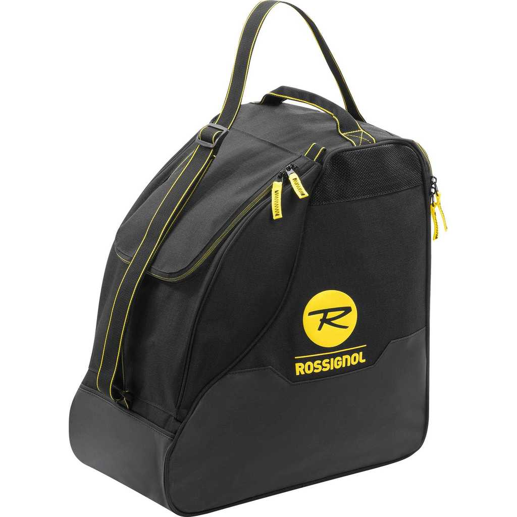 Rossignol Soul Boot Bag