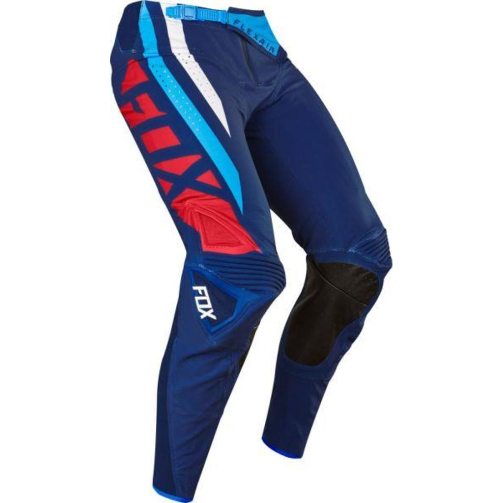 FOX Flexair Seca Pant