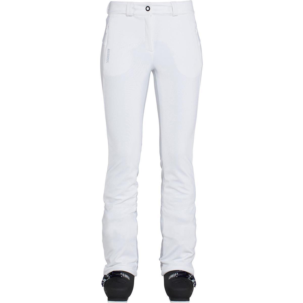 d15a2a4112 Rossignol W Ski Softshell Pant