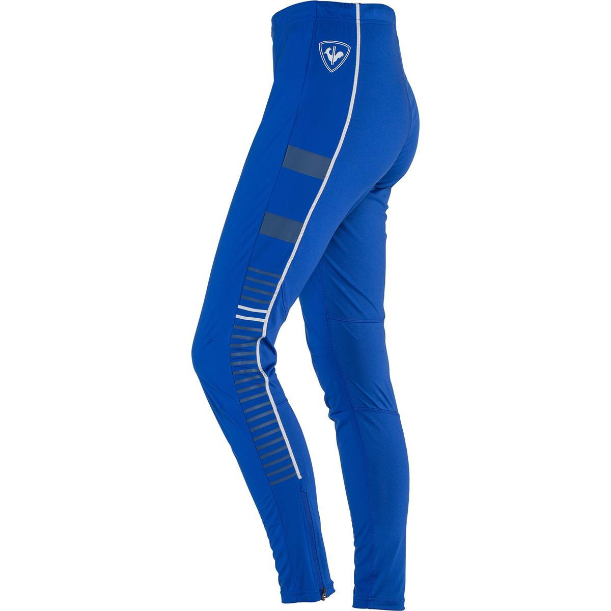 Rossignol Apparel W Poursuite Pant
