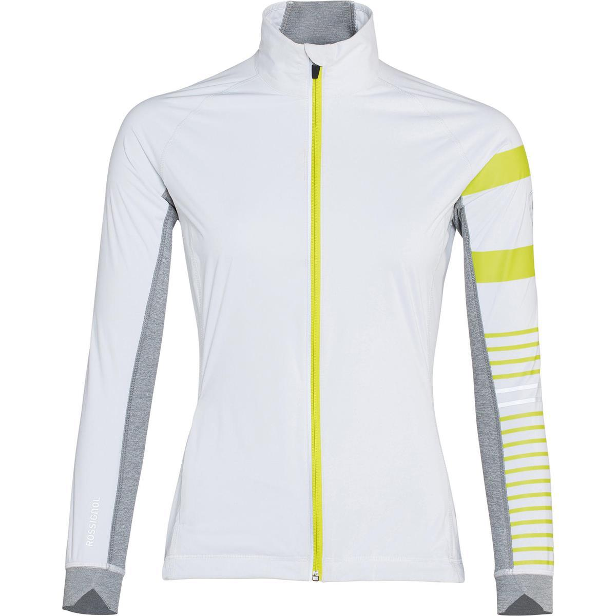 Rossignol Apparel W Poursuite JKT