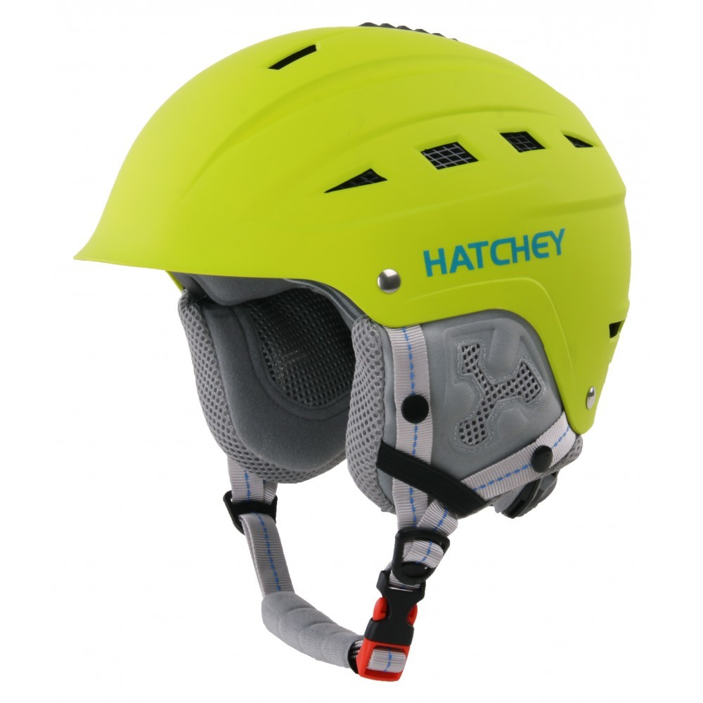 Hatchey Vitall Kids Green