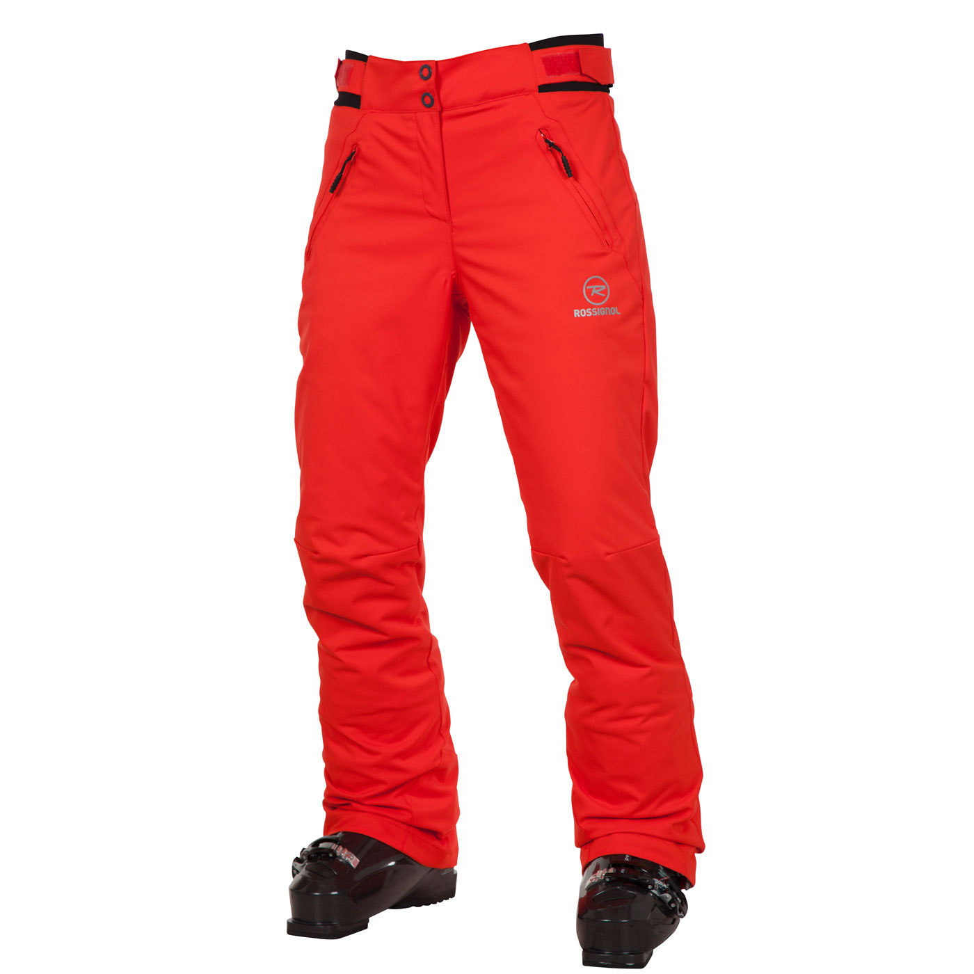 Rossignol W Magic Pant