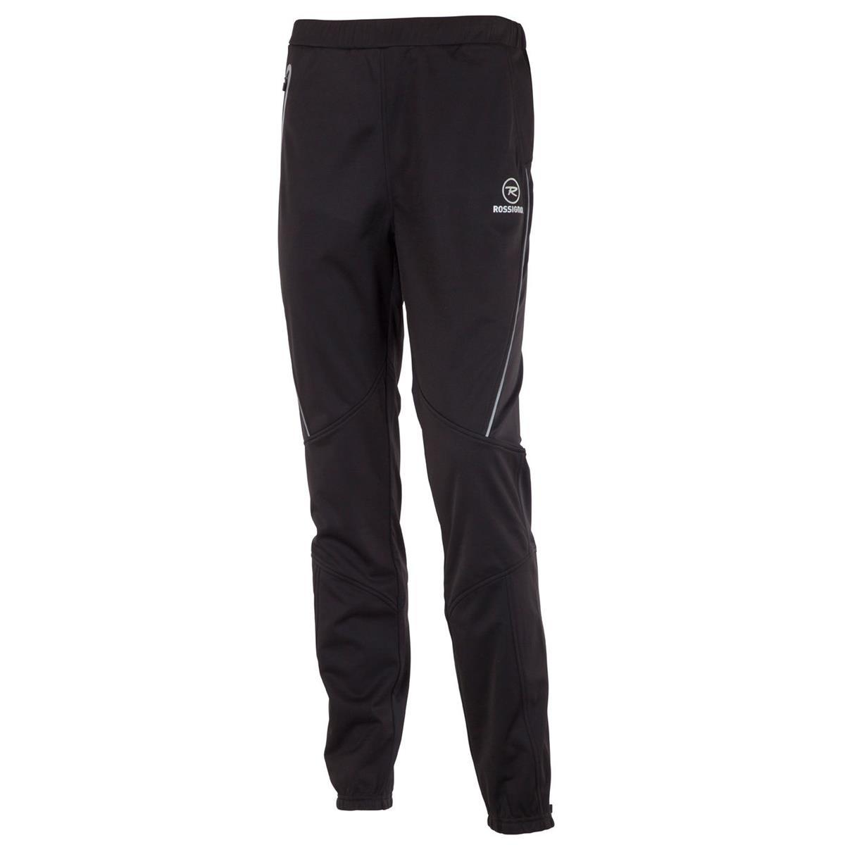 Rossignol Training Pant