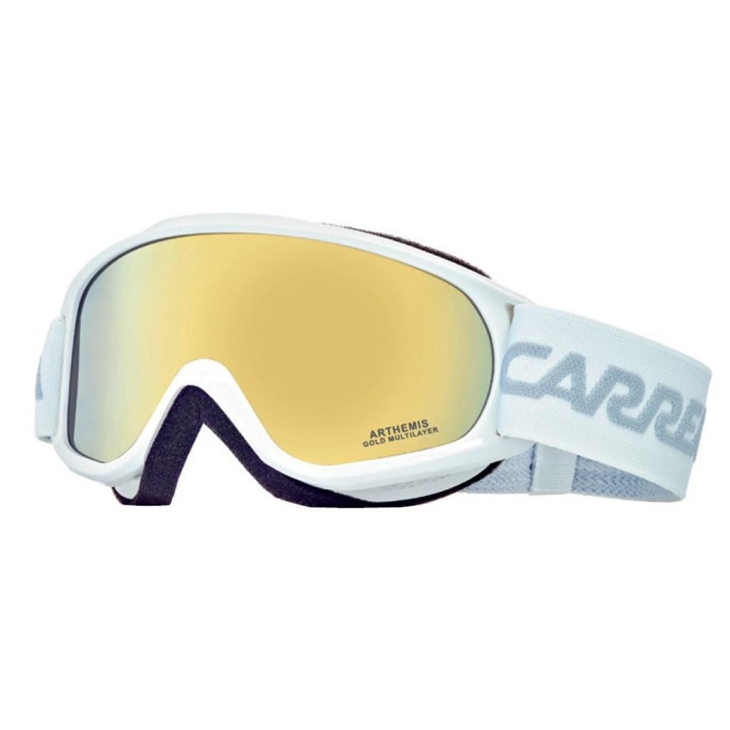 fa9afdf2c Carrera Arthemis · Lyžiarske okuliare Carrera Arthemis