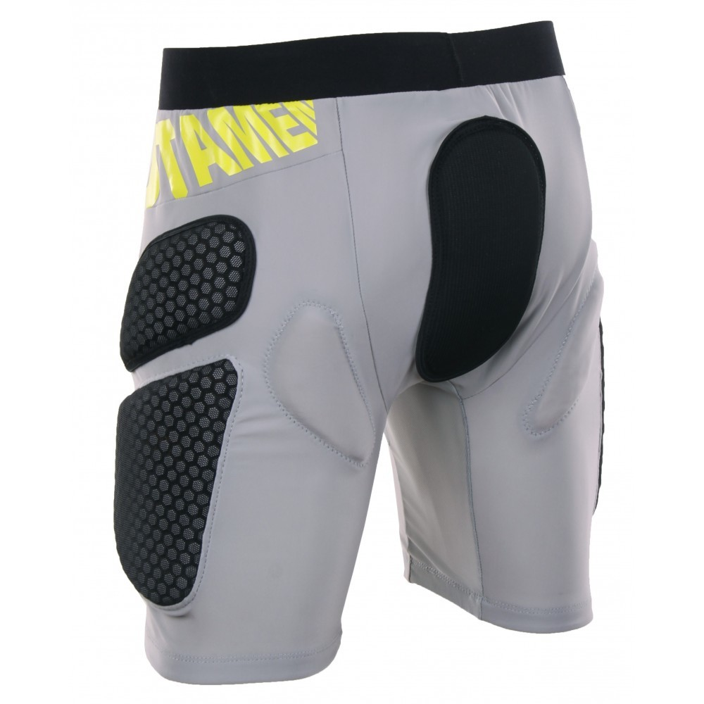 Hatchey Protective Pants Soft