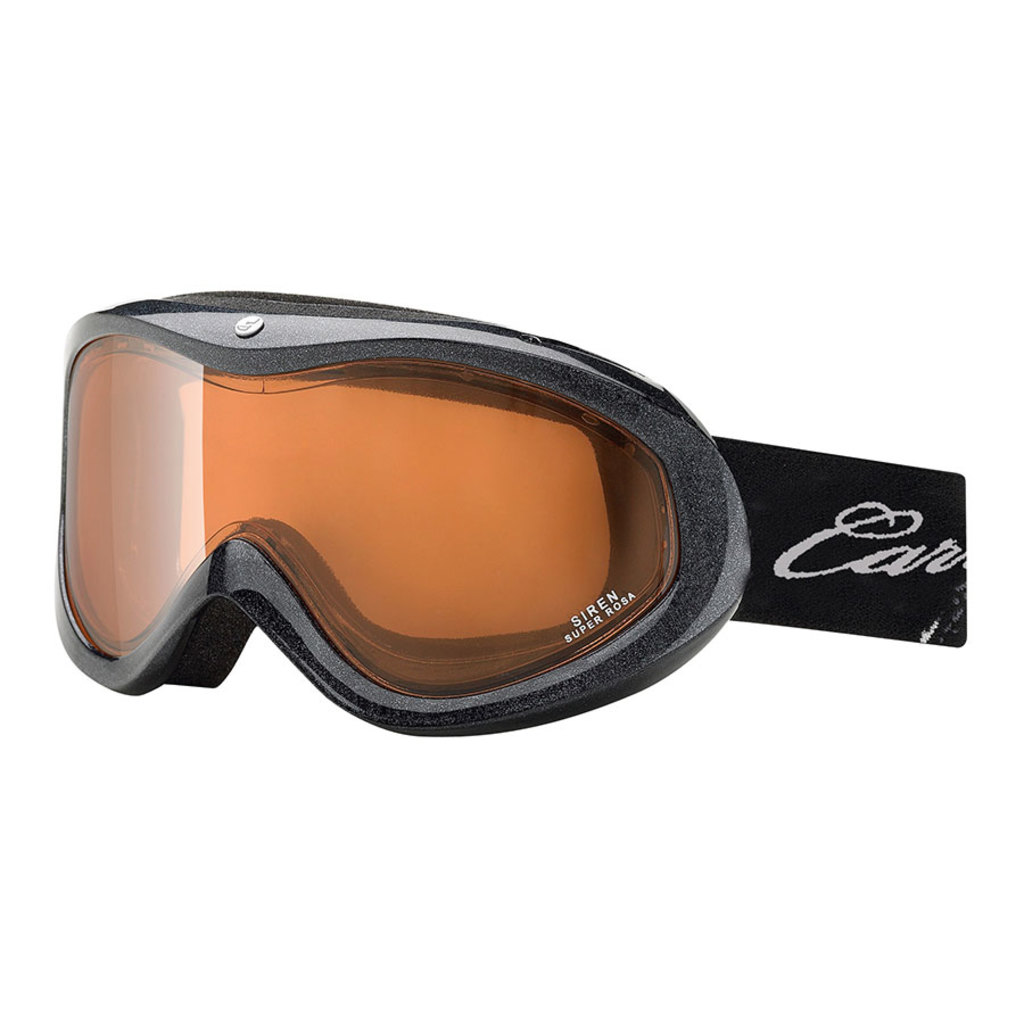 Lyžiarske okuliare - Eski c789f92d3a3