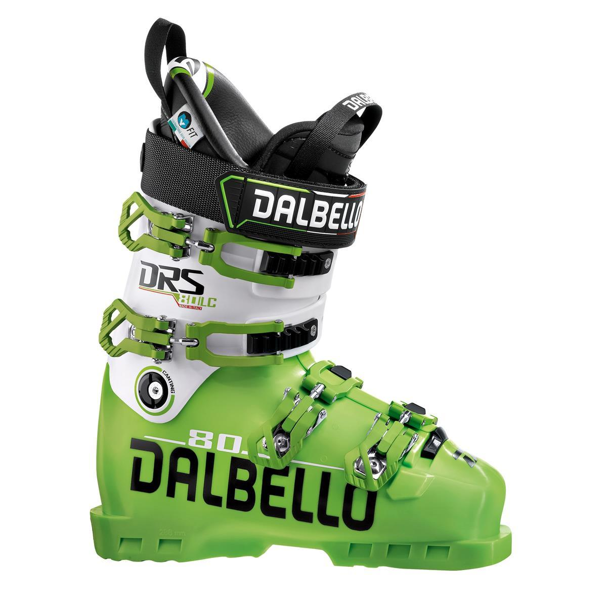 Dalbello DRS 80 Jr.