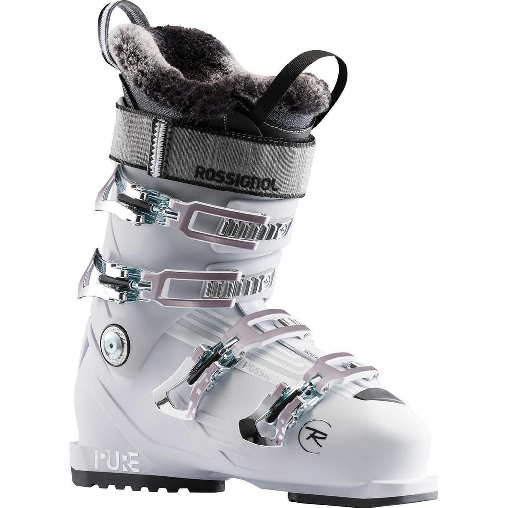 Zjazdové topánky Rossignol Pure Pro 90 da23e5ed233