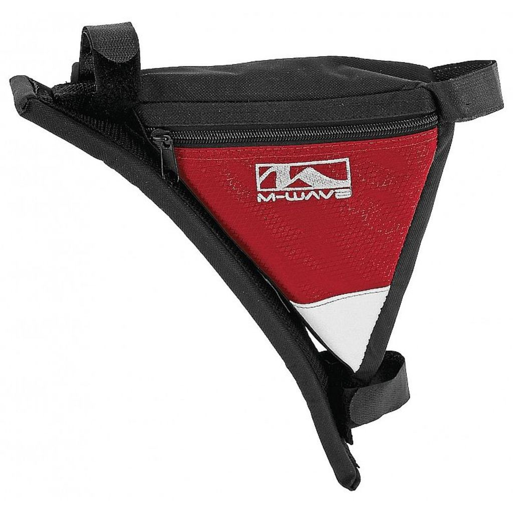 M-WAVE Frame Bag