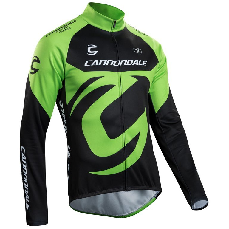 Cannondale CFR Long Sleeves