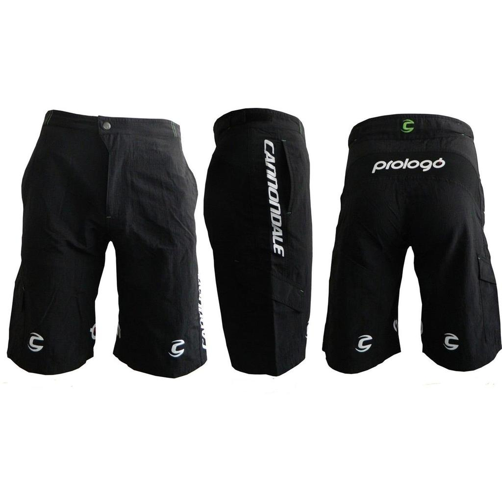 Cannondale CFR Baggy Shorts