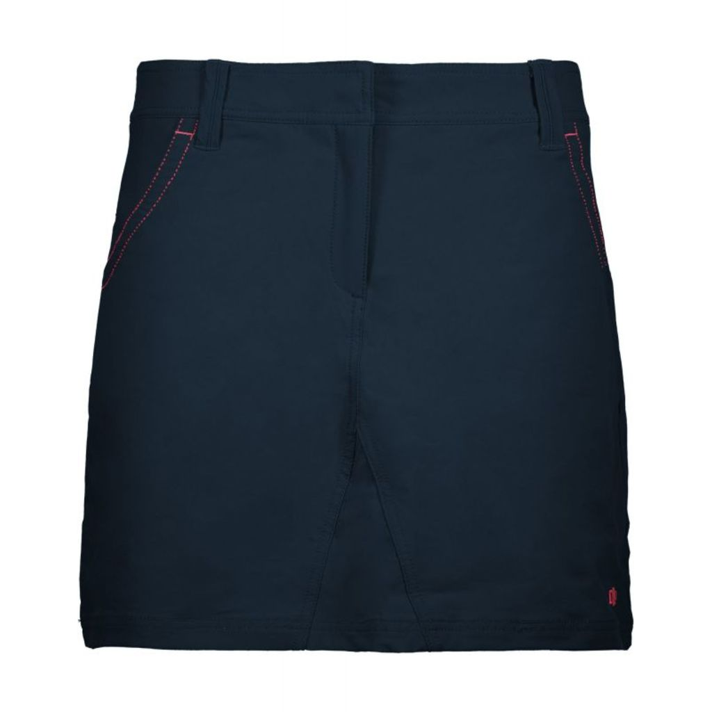 CMP Campagnolo Skirt with Shorts Stretch
