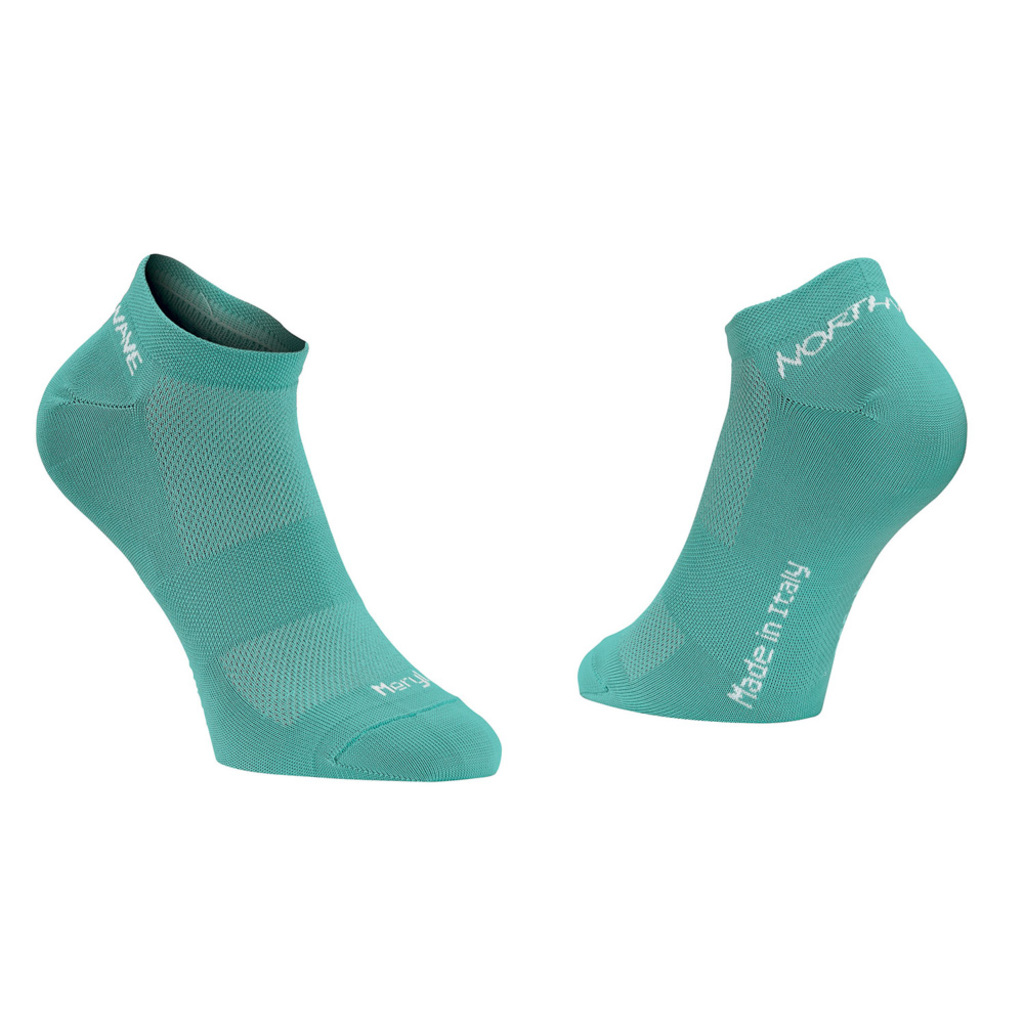 Northwave Ghost 2 Woman Socks