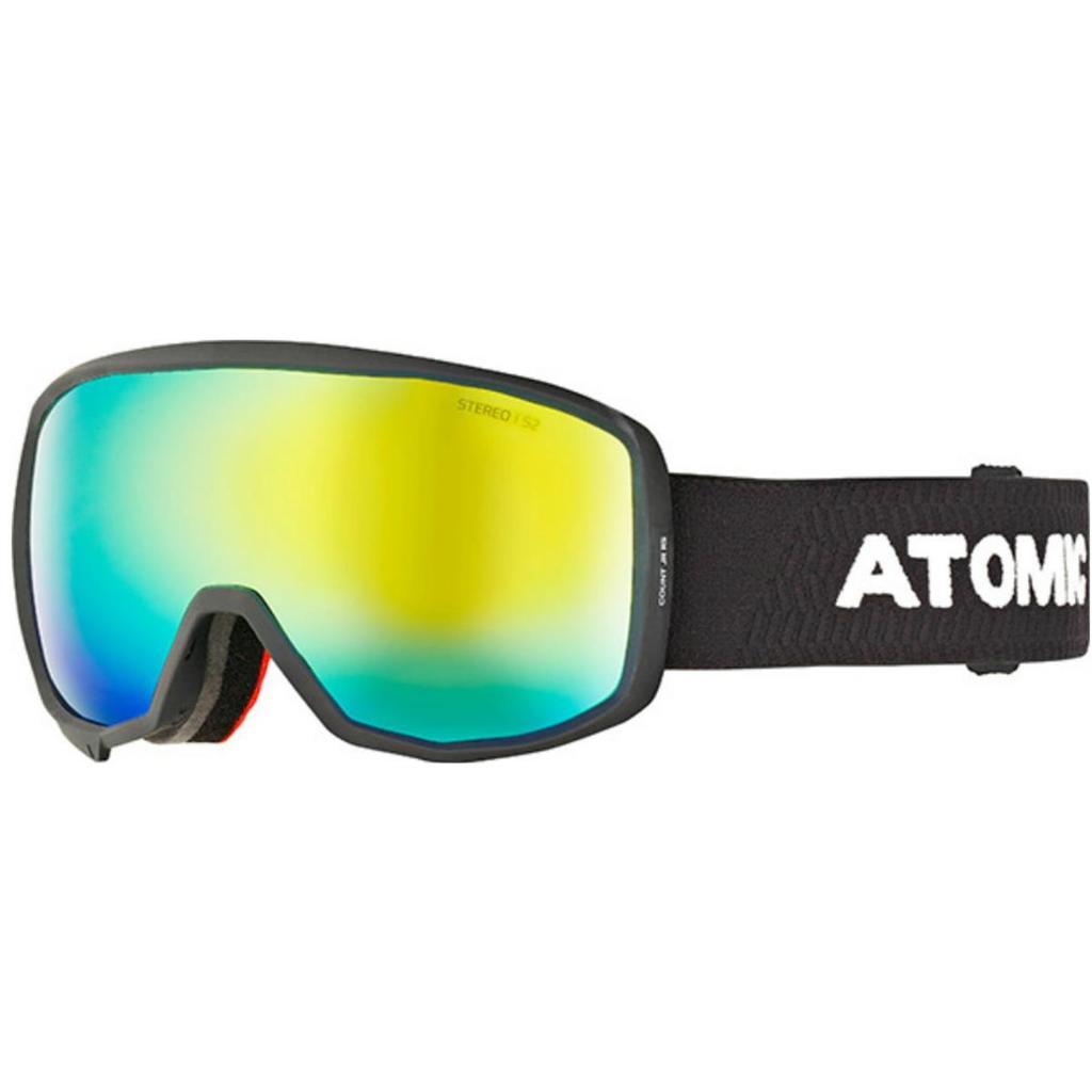 Atomic Count Junior RS OTG d551f461fd1