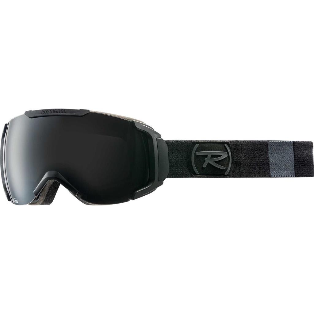 Rossignol Maverick HP Sonar Grey