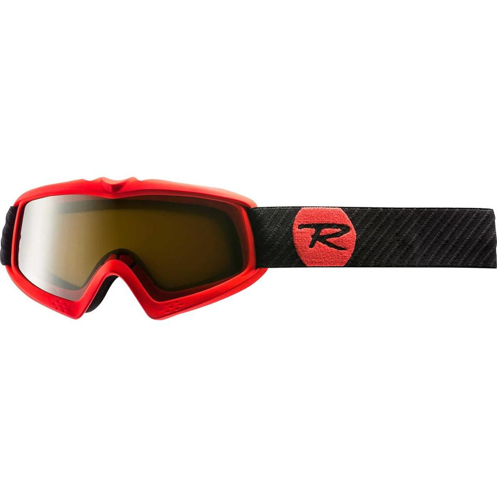 Rossignol Raffish Hero