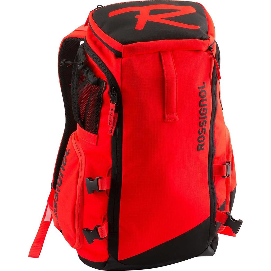 Rossignol Hero Boot Pack