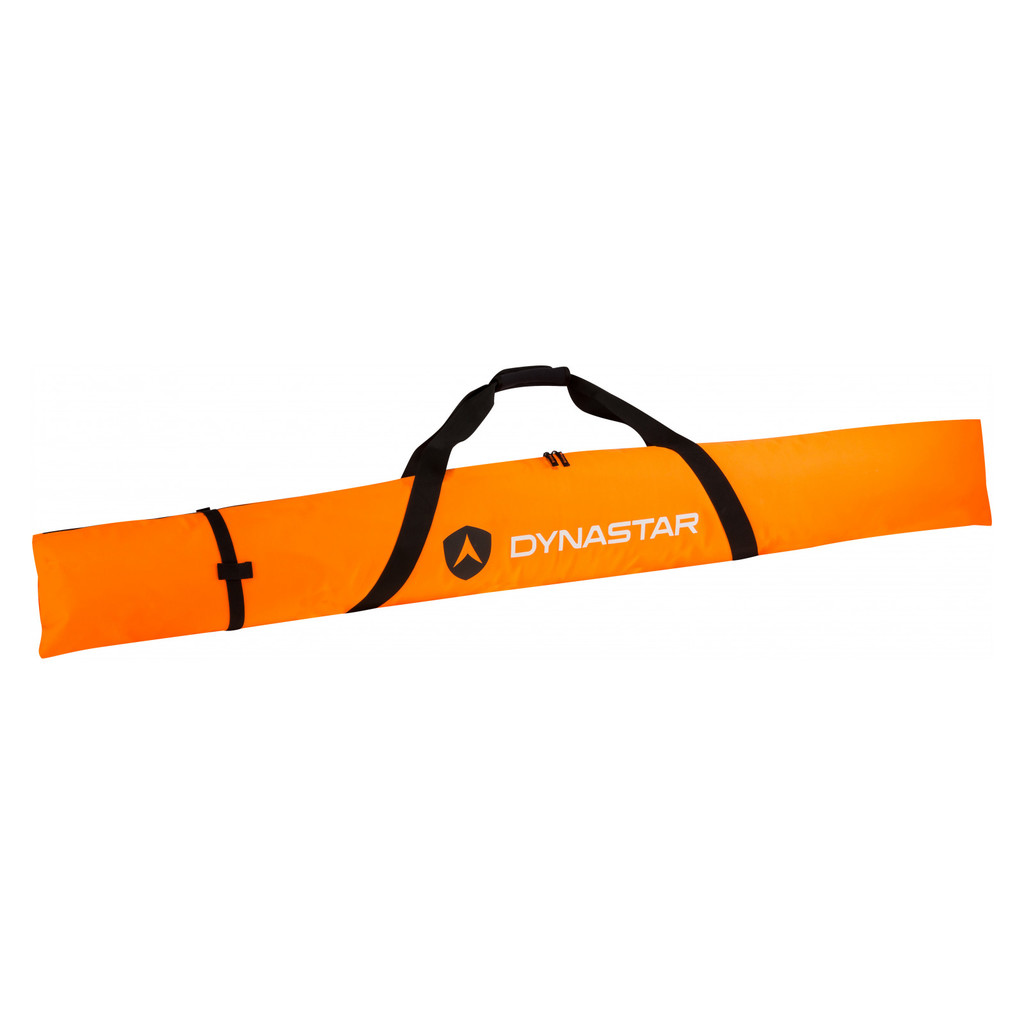 Dynastar Speedzone Basic Ski Bag 185cm