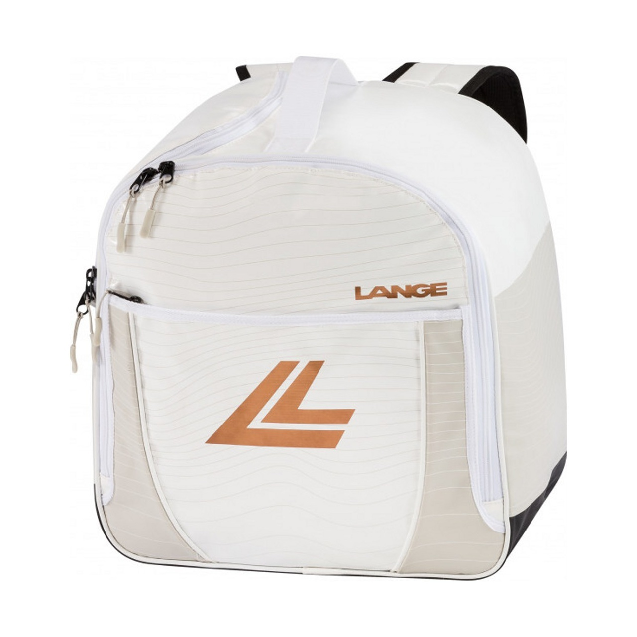 Lange Intense Boot Bag
