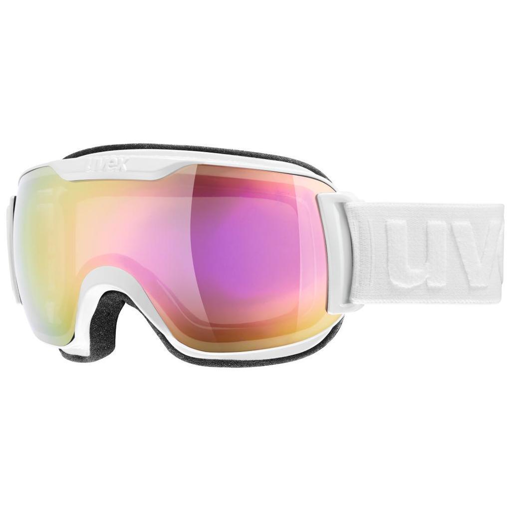 Lyžiarske okuliare - Eski f0bb9326adf