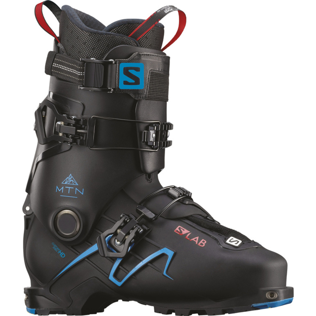 Salomon S Lab MTN