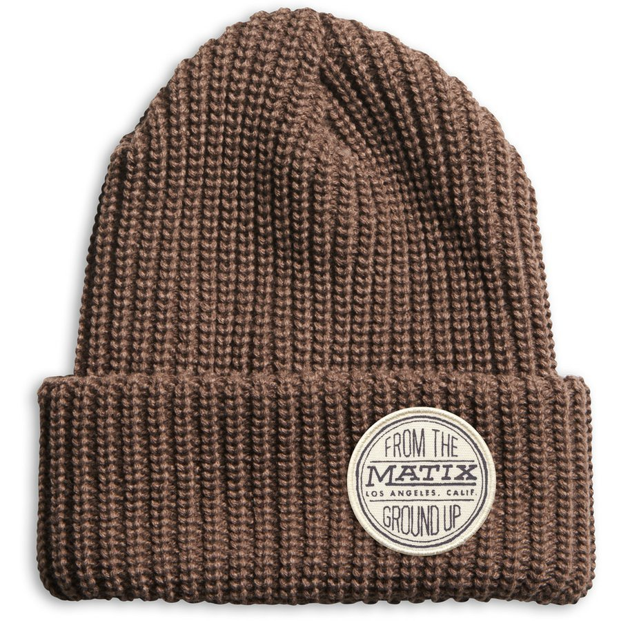 MATIX Local 00 Beanie