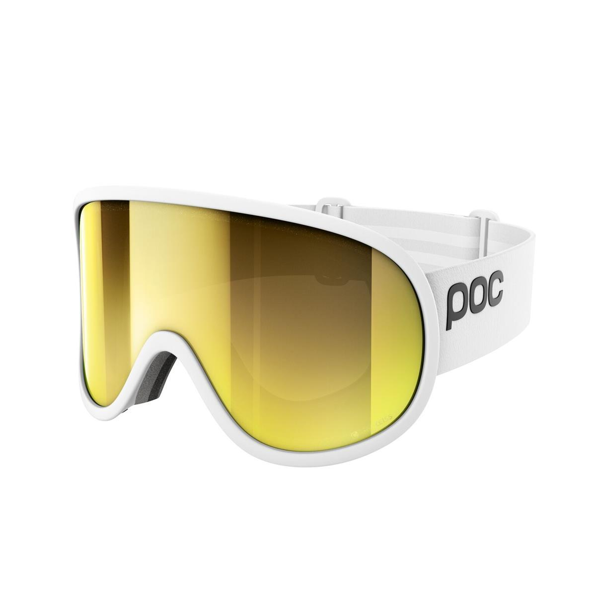 POC Retina Big Clarity