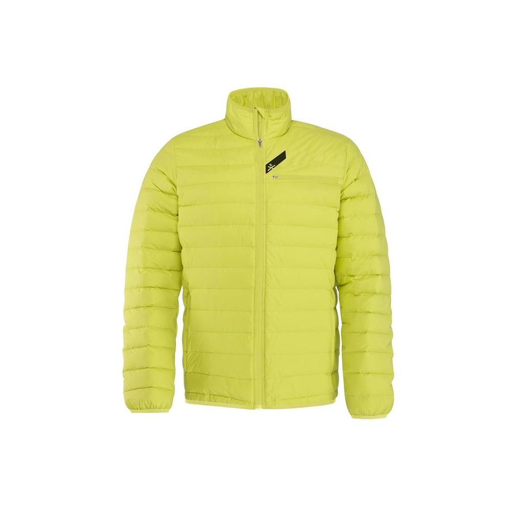 Head Race Dynamic Jacket W