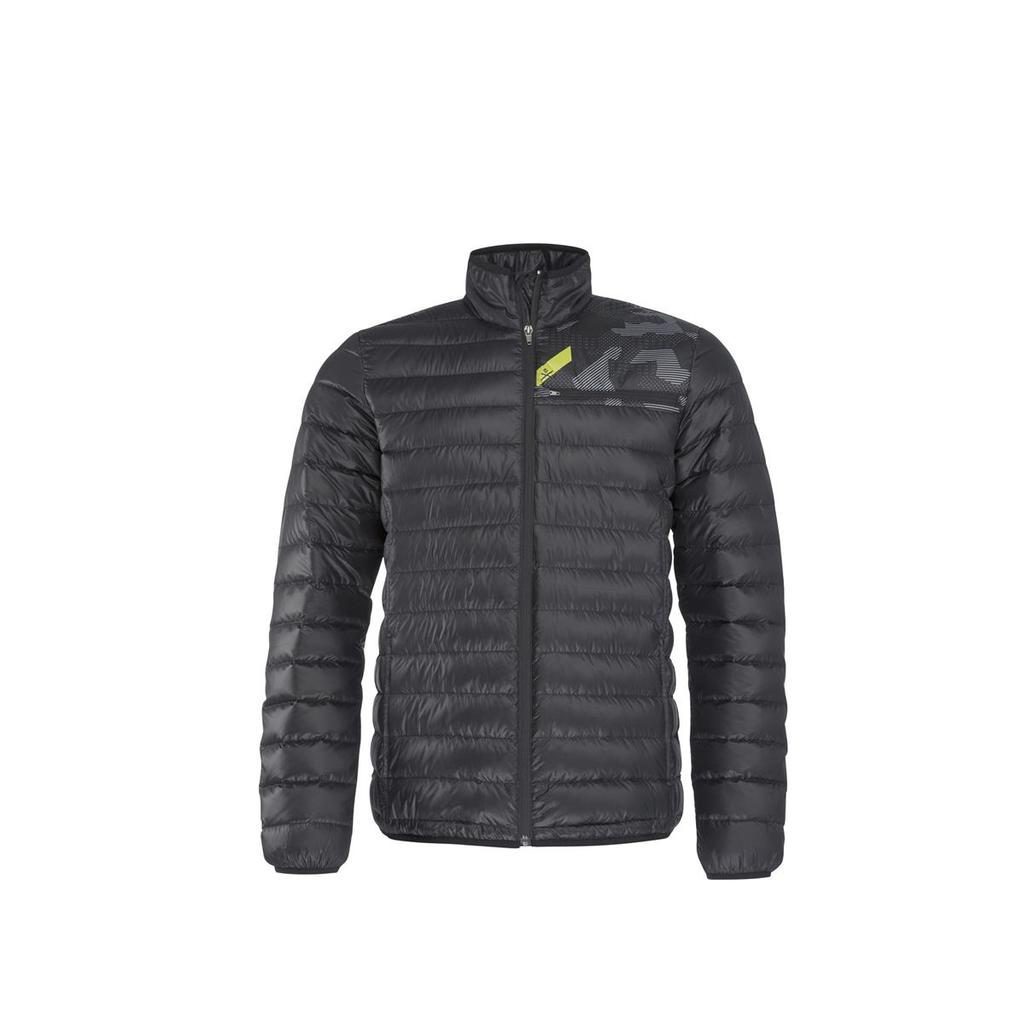 Head Race Dynamic Jacket Jr