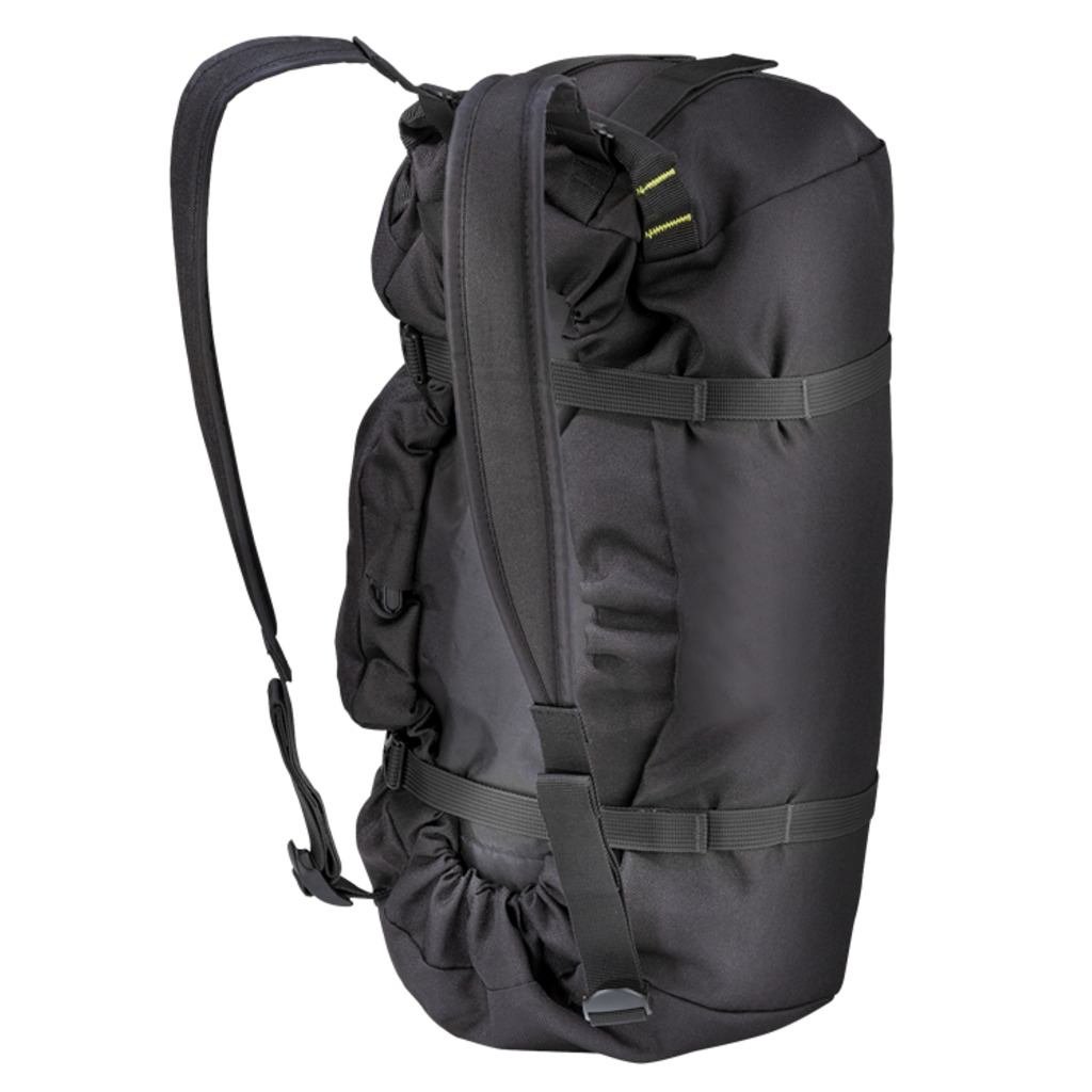 Salewa Ropebag 15