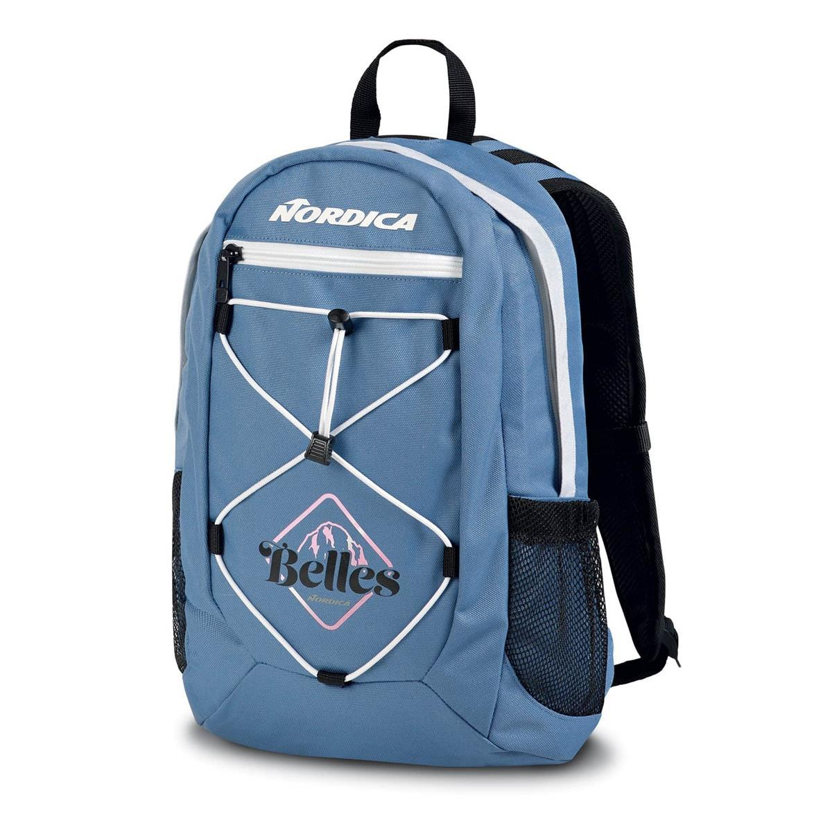 Nordica Belles Backpack