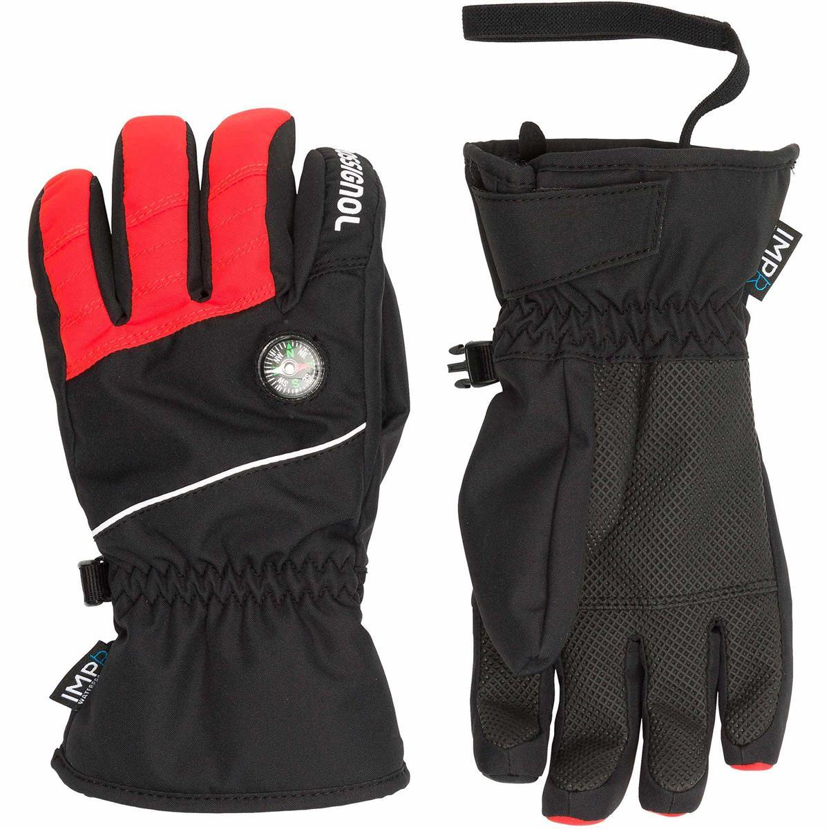 Rossignol Apparel JR Kompass Impr G