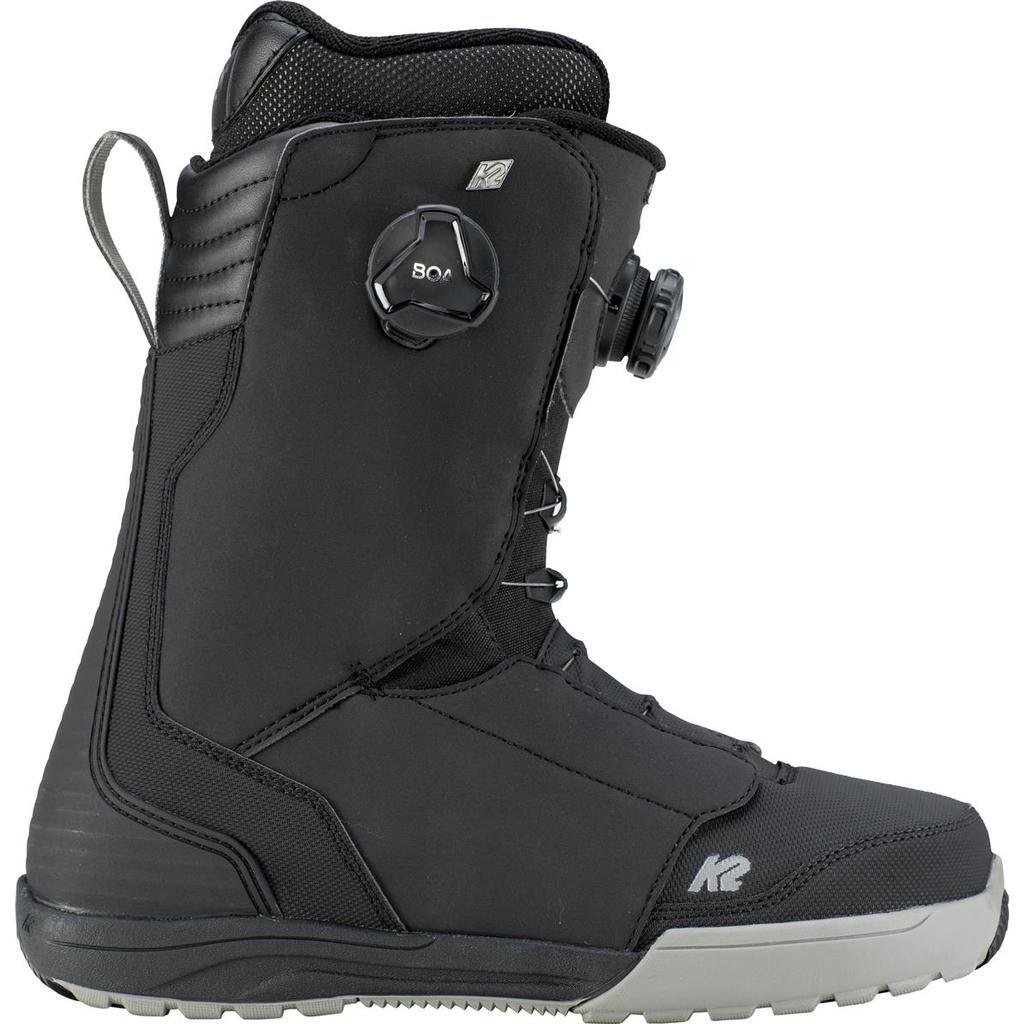 d5b9cd863926 Snowboardové topánky - Eski