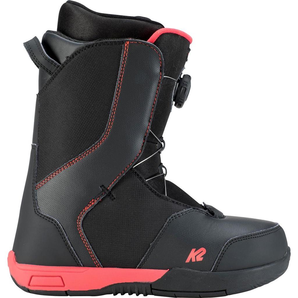 4cd67c77d645 Snowboardové topánky - Eski
