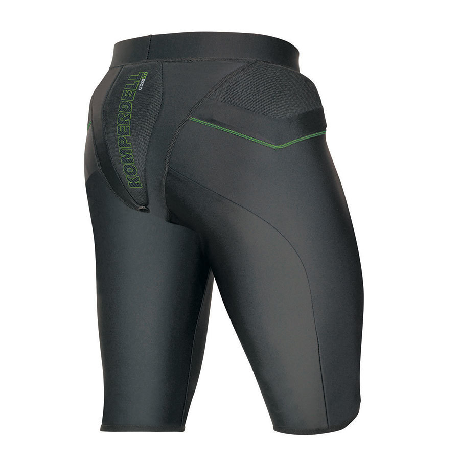 Komperdell Protector Cross Short Men