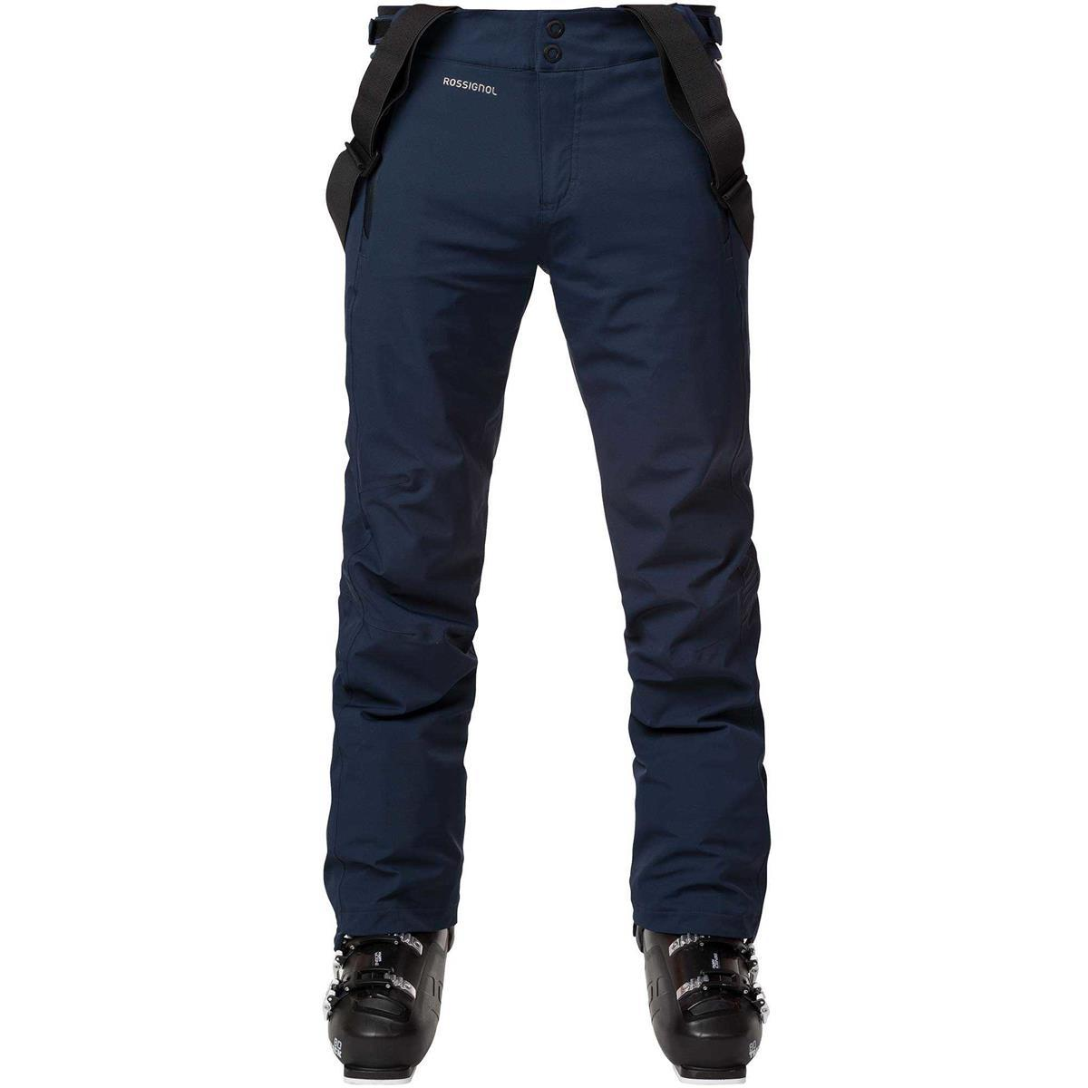 Rossignol Apparel Course Pant