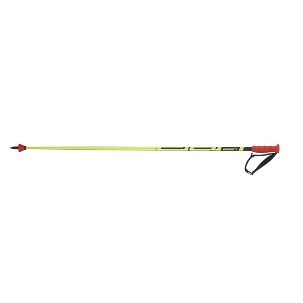ae5291430 Zjazdové palice - Eski