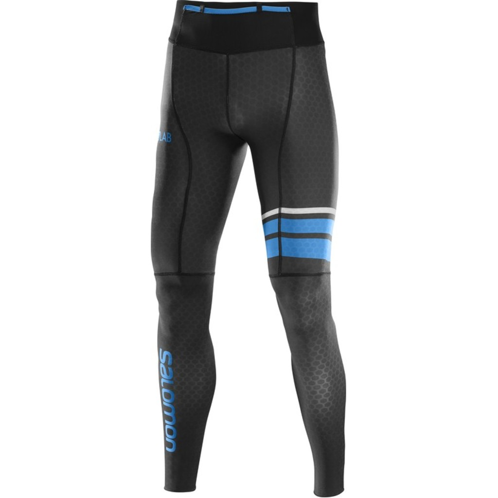Salomon S-LAB Tight M