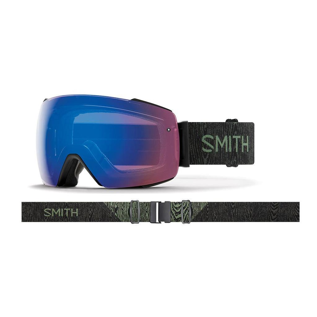 SMITH I O MAG - Eski 06127336934