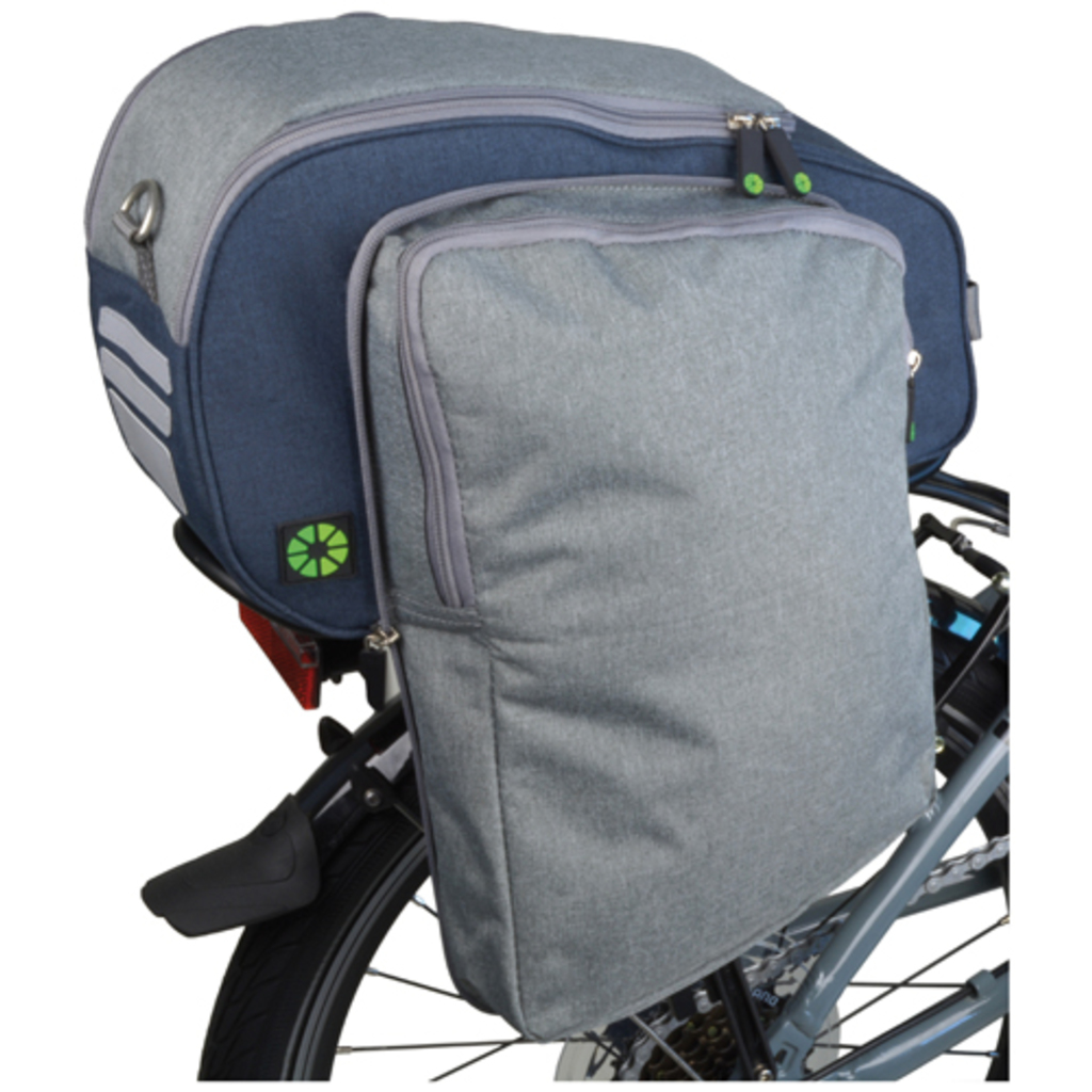 Dahon Rack Bag