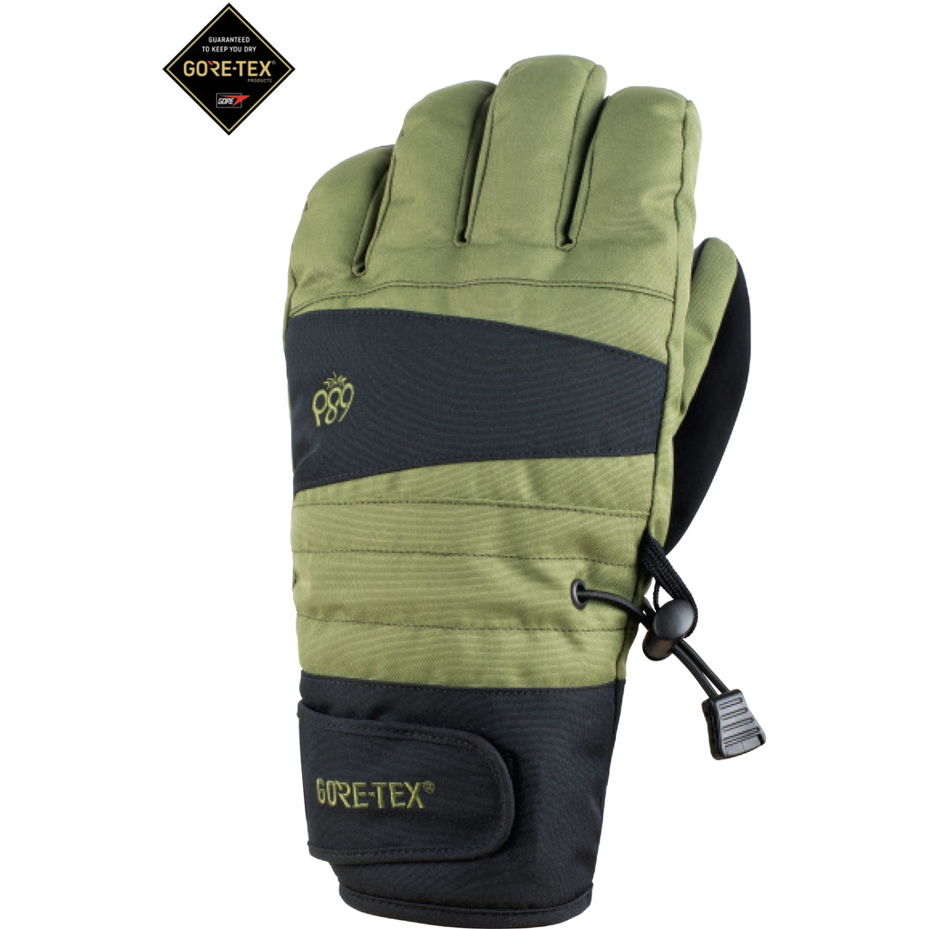 686 Gore-Tex Ghost Glove