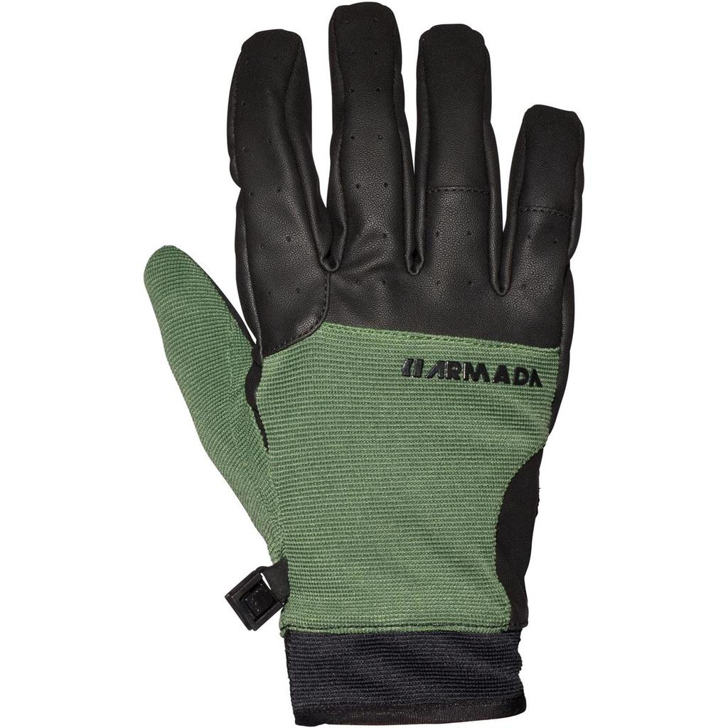 Armada Throttle Glove