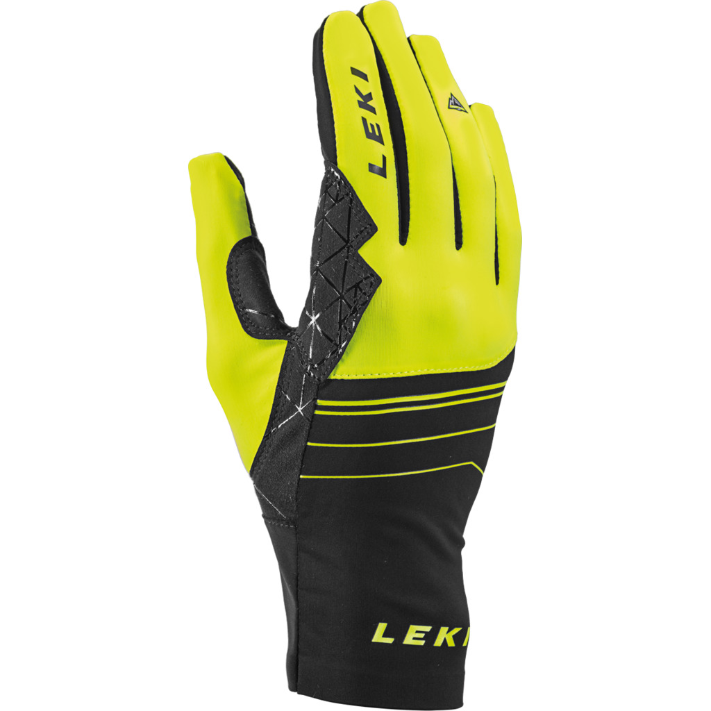 Leki Tour Mezza Glove